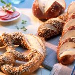 CSM Bakery Solutions – Croexsa