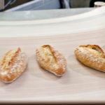Sanbrandan | Panadería | Pastelería